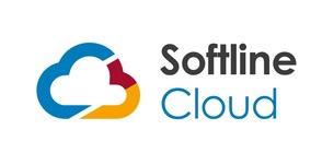 Softline Дисковые подсистемы, vCloud, 1GB SAS product на 1 месяц