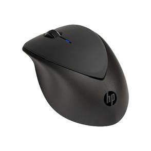 Мышь HP Inc. H3T50AA#AC3, цвет черный