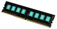 Оперативная память Kingmax DDR4  16Gb, KM-LD4-2400-16GS, RTL