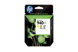 Картридж желтый HP Inc. 940XL C4909AE.