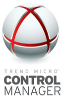 Trend Micro, Inc. Trend Micro Control Manager Advanced (Additional License for 1 Year)