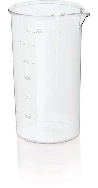 Блендер Philips HR1608