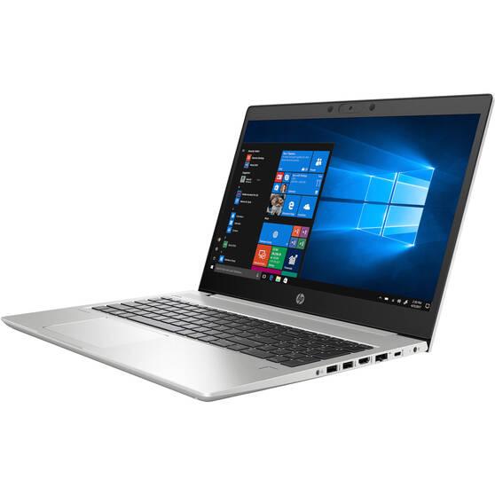 Ноутбук HP Inc. ProBook 450 G7 2D292EA