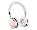 Гарнитура Satechi Bluetooth Aluminum Wireless Headphones