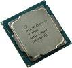 Процессор Intel    Core i7-7700K OEM