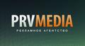 PRVmedia