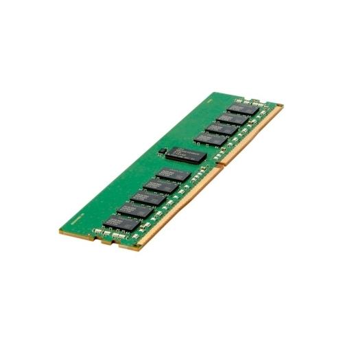 Оперативная память Hewlett Packard Enterprise for HP servers  8GB, 805347-B21