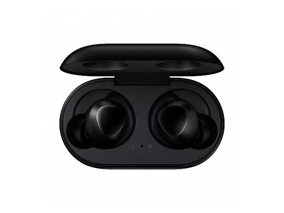 Bluetooth-гарнитура Samsung Buds SM-R170NZKASER