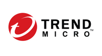 Trend Micro, Inc. Trend Micro PortalProtect with Data Loss Prevention for Share-Point Server (License for 1 Year), Price for 1 license