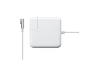 Блок питания Apple 45W Magsafe Power Adapte (MC747Z/A)