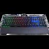 Клавиатура Redragon Indrah 70449, цвет черный