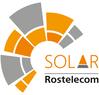 Ростелеком-Solar