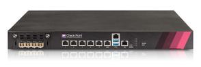 Шлюз безопасности Check Point 5100 (CPAP-SG5100-NGTP-SSD)