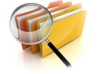Библиотека документов по управлению качеством