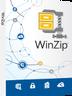Corel WinZip 25