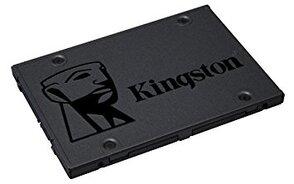 Внутренние SSD Kingston SSDNow 240GB