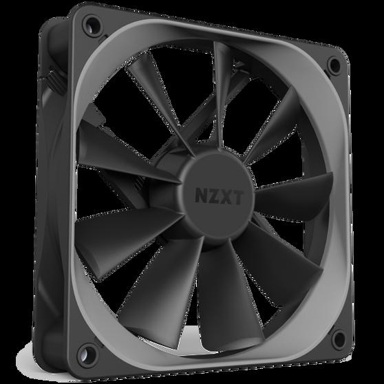 Вентилятор NZXT Case Fan AER F140