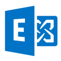 Microsoft Exchange Server Standard CAL (лицензия Open License ), Single OLP NL Device, 381-04491