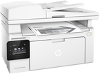 МФУ HP Inc. LaserJet Pro M132fw фото