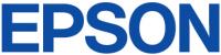 Картридж ленточный Epson S015307 C13S015307BA черный для Epson LQ-630 (плохая упаковка)