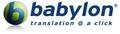 Babylon Ltd.