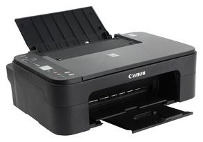 МФУ Canon Pixma TS3140