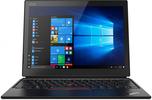 Планшет LENOVO ThinkPad X1 Tablet Wi-Fi 256 ГБ