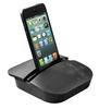 Колонки Logitech Mobile Speakerphone P710E