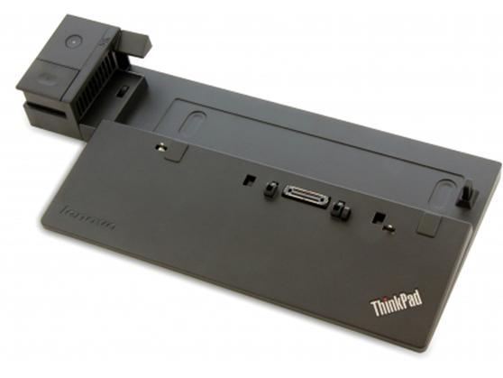 Док-станция LENOVO ThinkPad Basic Dock для x240/250,T440p/540p, T440/440s,