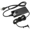 HP Inc. AC Adapter 4.5mm 4SC18AA