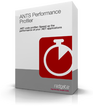 Red Gate ANTS Performance Profiler.