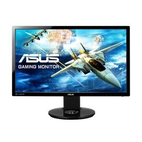 Монитор ASUS VG248QE 24.0'' черный