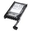 Купить Жесткий диск DELL Server HDD 2.5 1.8TB 10K SAS 12Gb/s, Dell Technologies