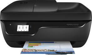 МФУ HP Inc. DeskJet Ink Advantage 3835