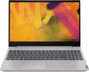 Ноутбук LENOVO IdeaPad S340-15IWL