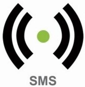Endian SmartConnect Sms Bundle