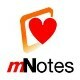 CommonTime mNotes