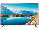 Телевизор TCL L43P8US