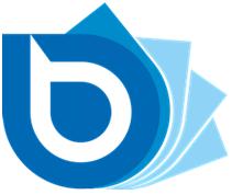 Brownie Software Brownie BlueStream (обновление лицензии с предыдущей версии), Секретарь
