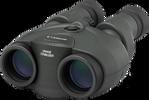Бинокль Canon IS II