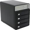 HDD external case AgeStar 3.5'' 3C4B3A1