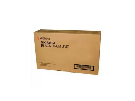 Сервисный комплект Kyocera  TASKalfa-2550ci, 1702MV0UN0
