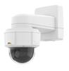 IP-камера Axis Communications AB. M5525-E