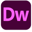 Adobe Dreamweaver CC 2019 фото