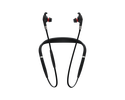 Bluetooth-гарнитура Jabra EVOLVE 75e UC & Link 370