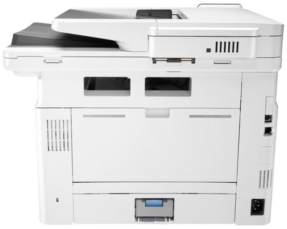 МФУ HP Inc. LaserJet Pro M428dw