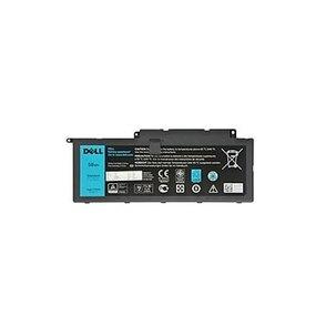 Аккумулятор Dell Technologies Батарея 451-BBZP