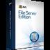 AVG File Server