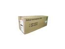 Сервисный комплект Kyocera  TASKalfa 4550ci/5550ci, 1702LC0UN2