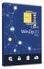 Corel WinZip Professional